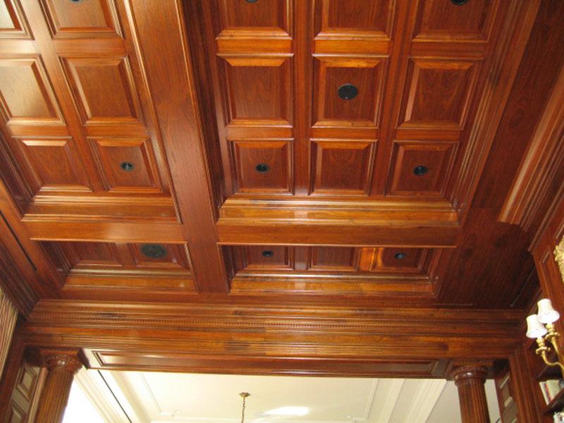 stdy-ceiling-3