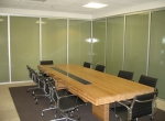 custom-building-conference-table