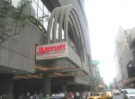 marriott-marquis-hotel-times-square