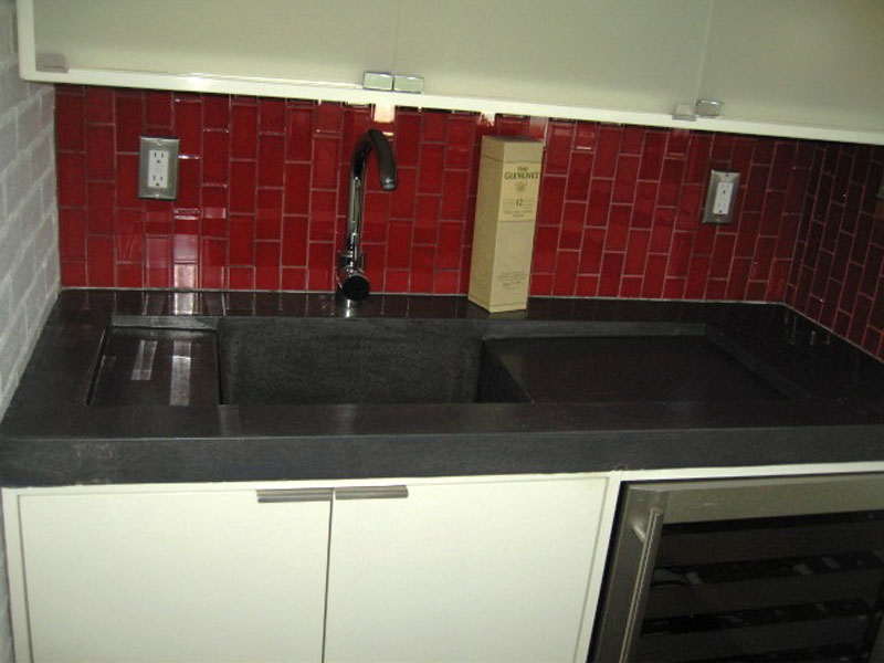 123-chambers-street-penthouse-custom-poured-concrete-countertop-sink