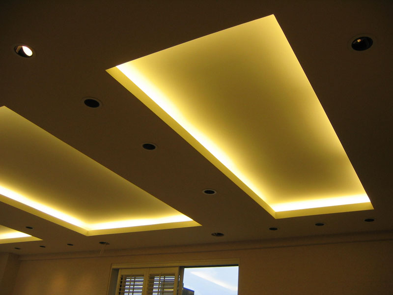 essex-house-hotel-cove-lit-coffered-celings