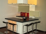 123-chambers-street-penthouse-custom-cabinetry