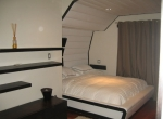 123-chambers-street-penthouse-custom-leather-wrapped-bed-enclosure