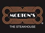 mortons-the-steakhouse